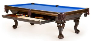 Pool Table Movers Service MiddletownSOLO Pool Table Installers - Pool table movers near me