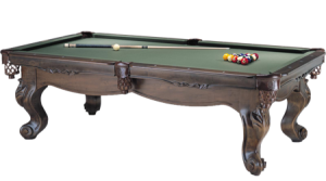 Middletown Pool Table Movers, we provide pool table services and repairs.