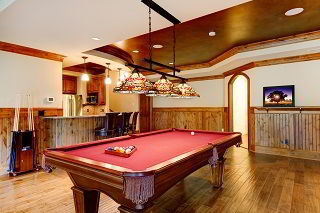 Middletown Pool Table Moves Content img
